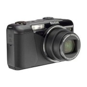 Kodak Compacta Kodak EasyShare Z950 Negro