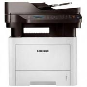 Лазерно многофункционално устройство - Samsung SL-M3375FD A4 Network Mono Laser MFP, FAX, DUPLEX, 33pp - SL-M3375FD/SEE, SS369B