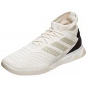 Adidas Performance Fussballschuh »Predator Tango 18.1 Tr«