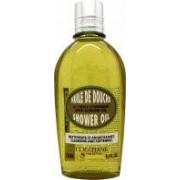 L'Occitane en Provence L'Occitane Almond Shower Oil 250ml