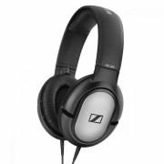 HEADPHONES, Sennheiser HD 206, Black (507364)