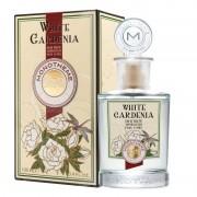 Monotheme White Gardenia Femme Eau De Toilette 100 Ml