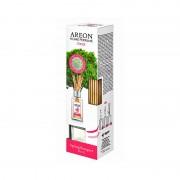 Odorizant betisoare Areon Home Perfume Spring Bouquet 85ml