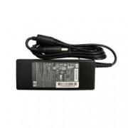 Incarcator HP Pavilion dv7 6160 90W 19V 4.74A mufa cu pin central 7.4x5.0mm
