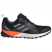 Adidas Zapatillas Adidas Terrex Two Goretex