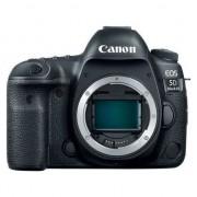 Aparat Foto DSLR Canon EOS 5D Mark IV