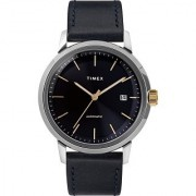 Relojes hombre Timex TW2T23100