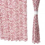 Shyness ドレープカーテン【QVC】40代・50代レディースファッション