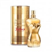 Jean Paul Gaultier Classique Eau De Parfum Intense 20 Ml