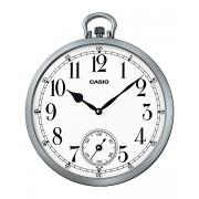 Ceas de perete Casio Wall Clocks IQ-66-8DF