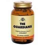 Solgar It. Multinutrient Spa The Guardians 60cps Vegetali