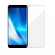 Folie protectie HOFI Glass Pro Tempered Glass 0.3mm Google Pixel 3a