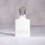 Creed Eau de Parfum 'Silver Mountain Water' - 50ml Neutraal