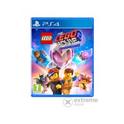 Joc software The LEGO Movie 2 Videogame PS4