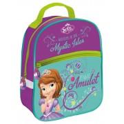 Szófia hercegnő hátizsák