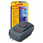 Pompa aer acvariu SERA Air 275R Pumpe