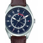 Ceas barbatesc Tommy Hilfiger 1791371 Multif. 44mm 5ATM