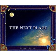 The Next Place, Hardcover/Warren Hanson
