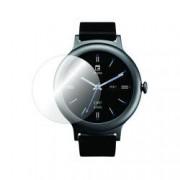 Folie de protectie Smart Protection Ceas LG Watch Style - 2buc x folie display