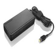 Lenovo Notebook Common Accessories ThinkPad 135W AC Adapter (Slim tip) À - AU/NZ/Fiji/PNG