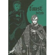 Faust, Hardcover