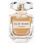 Le Parfum Intense - Elie Saab 90 ml EDP SPRAY INTENSE SCONTATO