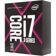 BX80673I77820X - Intel Core i7-7820X, 8x 3.60GHz, boxed, 2066