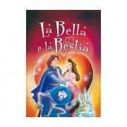 BRUER La Bella E La Bestia
