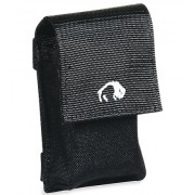 Tatonka Tool Pocket L Pouzdro na pásek TAT2103044201 black M