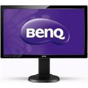 BENQ 24 16 9 1920X1080 250NIT LED VESA 100X100