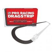 AW Drag Strip Return Track Extension Kit