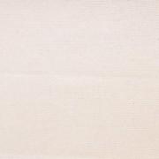 Nandu ÖKO Prémium karikás hordozókendő - Festetlen - 2 m