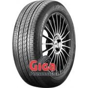 Bridgestone Ecopia EP150 ( 185/55 R15 82V )