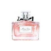 Miss Dior Dior Perfume Feminino - Eau de Parfum - 100ml