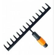 Fiskars QuikFit™ gereblye fej 14 foggal (135511) - Fiskars