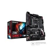 Placa de baza Gigabyte Intel Z390 GAMING SLI S1151