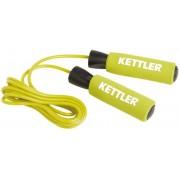 frânghie Kettler Salt 7360-011