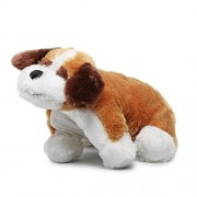 King Charles Spaniel 9.5 Cuddly Pillow Chum by Pillow Chums