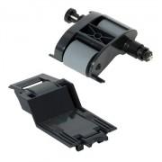 Kit role imprimante HP L2725 / L2718A