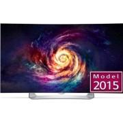 Televizor LG 55EG910V, LED, Full HD, 3D, Smart TV, 140cm, Ecran curbat
