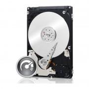 Hard disk laptop WD Black 1TB SATA-III 2.5 inch 7200rpm 32MB