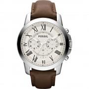 Orologio fossil fs4735 uomo grant