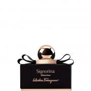 Salvatore Ferragamo Signorina Misteriosa 30 ML e 5 ML Eau de Parfum Miniatura
