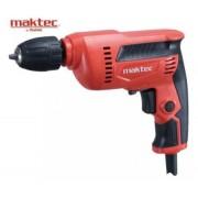 Trapano elettrico reversibile 450W autoserrante 10mm Maktec by Makita - MT607
