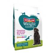 SMOLKE SM HOND WEIGHT CONTROL 3KG 00001