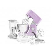 Robot de bucatarie Sencor STM 6355VT, violet