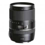 Tamron 16-300mm F/3.5-6.3 Di II VC PZD Macro para Canon