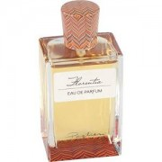 Paglieri 1876 Unisex fragrances Florentia Eau de Parfum Spray 100 ml