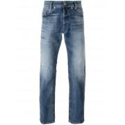 Diesel джинсы 'Kakee 0853I' Diesel