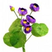Flori artificiale 62 cm